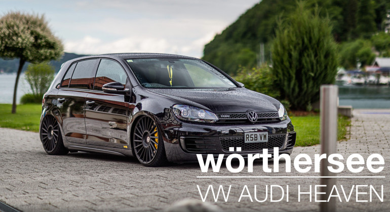 W 246 Rthersee Heaven For Vw And Audi Enthusiasts Damnedwerk