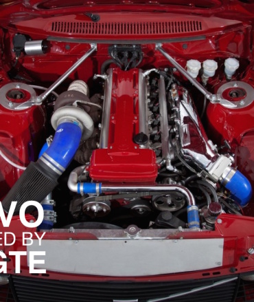2jz-volvo-244--engine-featuring