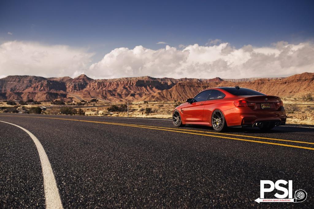 BMW-M4-Vorsteiner-PSI 11