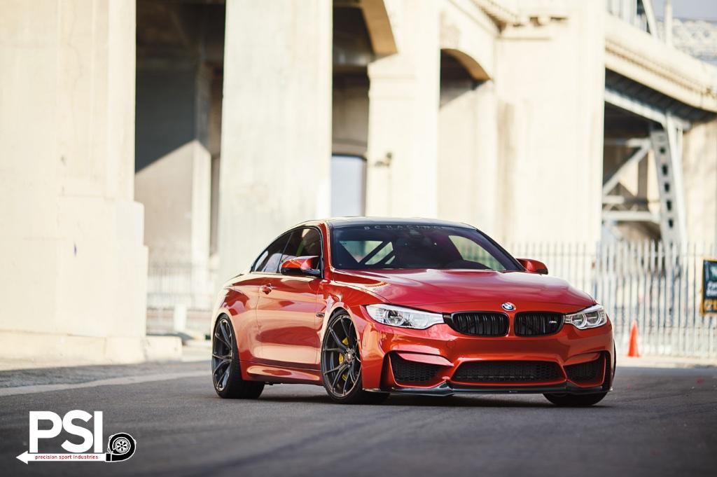 BMW-M4-Vorsteiner-PSI 3