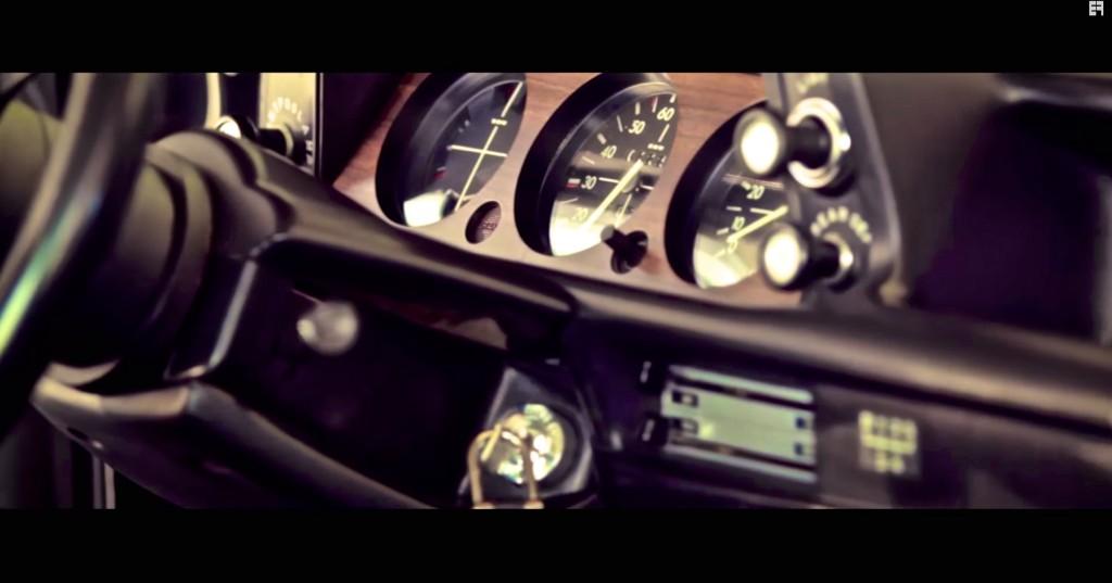 BMW-M2-2002 4