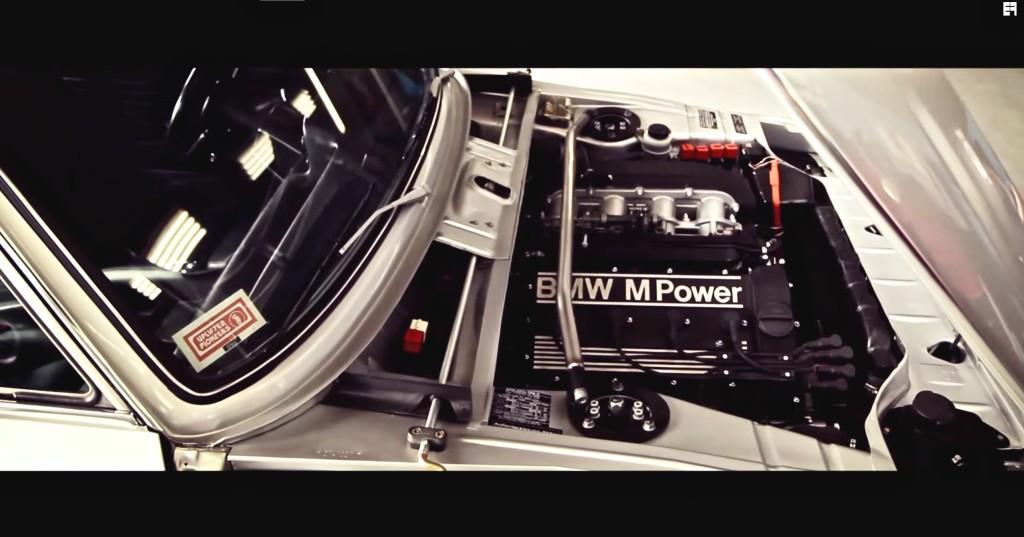 BMW-M2-2002 7