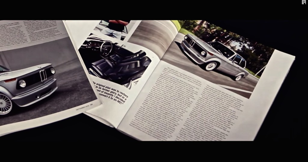 BMW-M2-2002 9