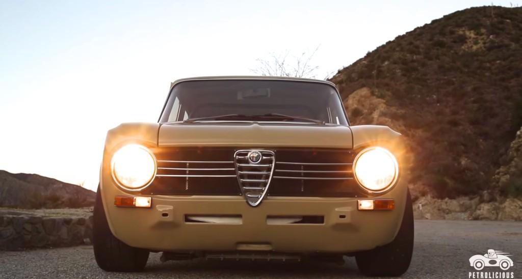 Dorian-Alfa-Romeo-Giulia 9