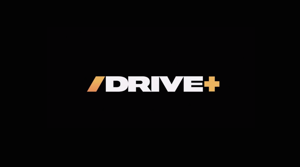 drive-2015-teaser