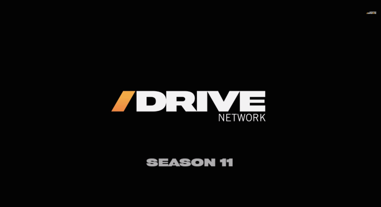 drive-2015-teaser-featuring