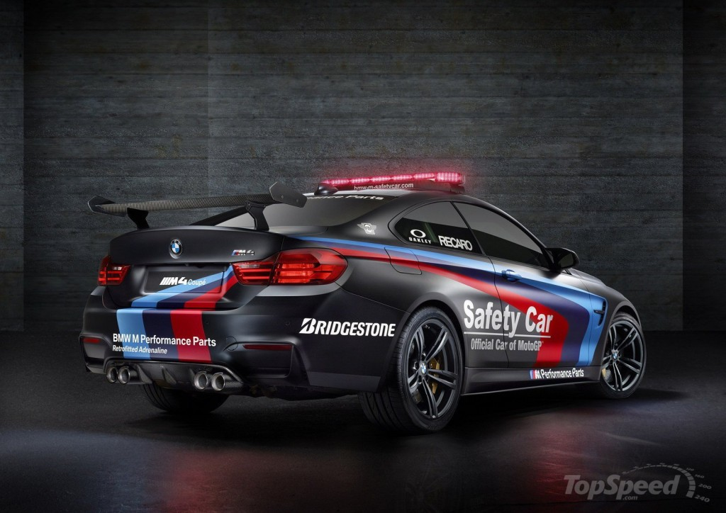 bmw-m4-motogp-safety-rear right