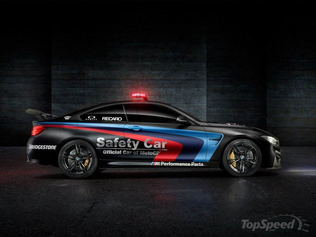 bmw-m4-motogp-safety right side