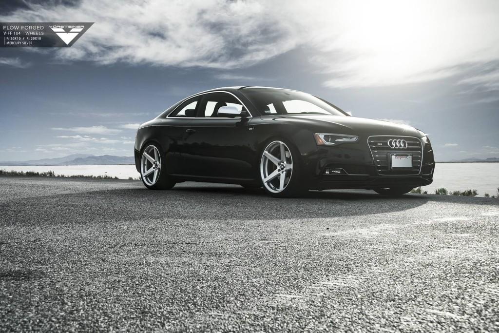Audi-S5-Vorsteiner-V-FF104-Front-River