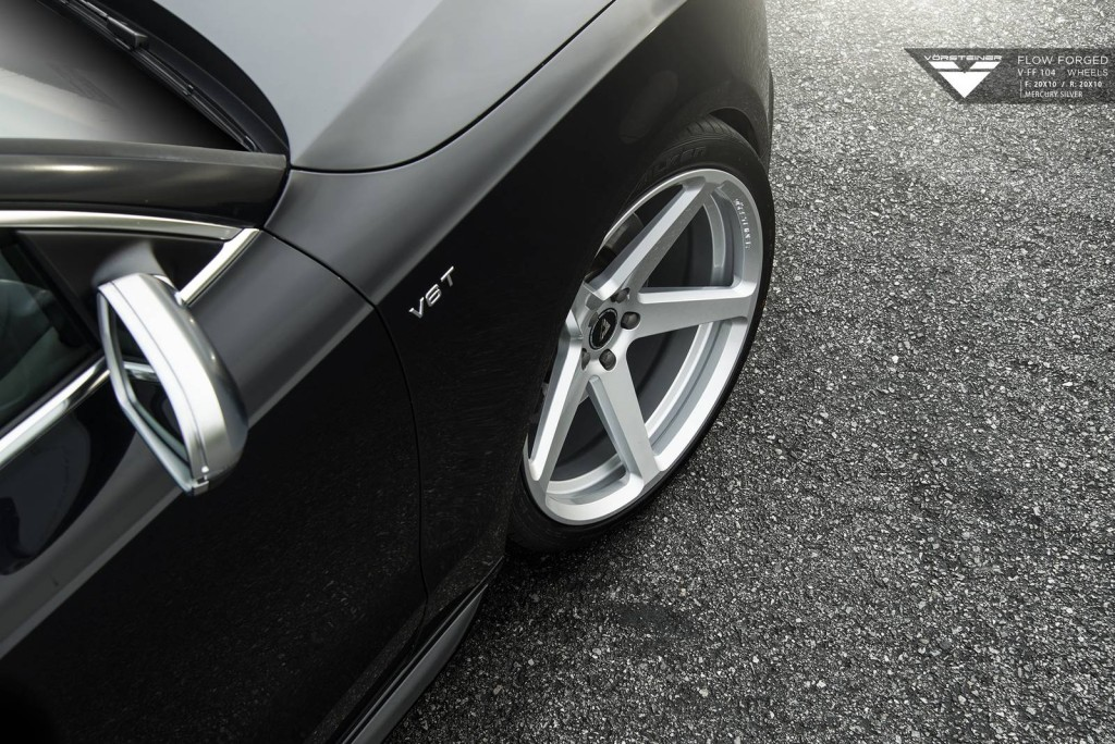 Audi-S5-Vorsteiner-V-FF104-Front-Wheel