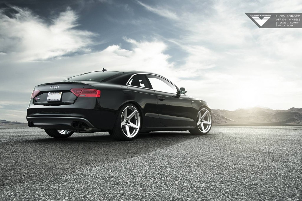 Audi-S5-Vorsteiner-V-FF104-Rear