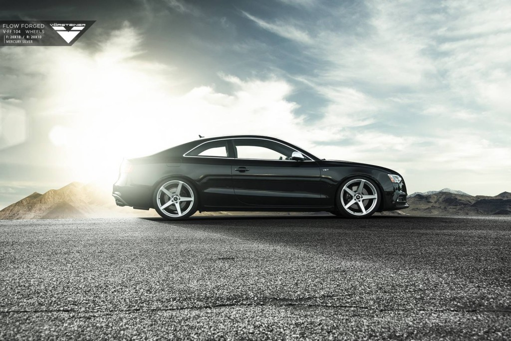 Audi-S5-Vorsteiner-V-FF104-Right_Side
