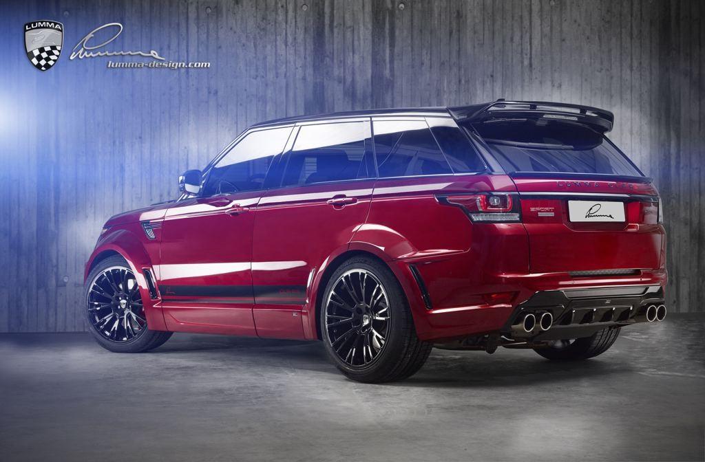 Lumma-Range-Rover-Sport-4
