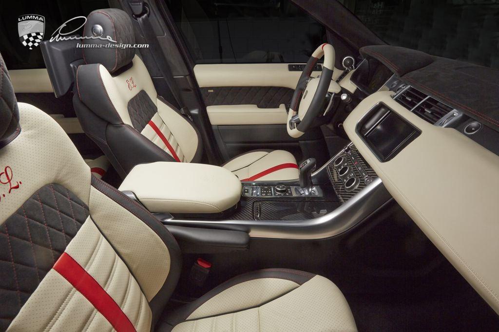 Lumma-Range-Rover-Sport-7