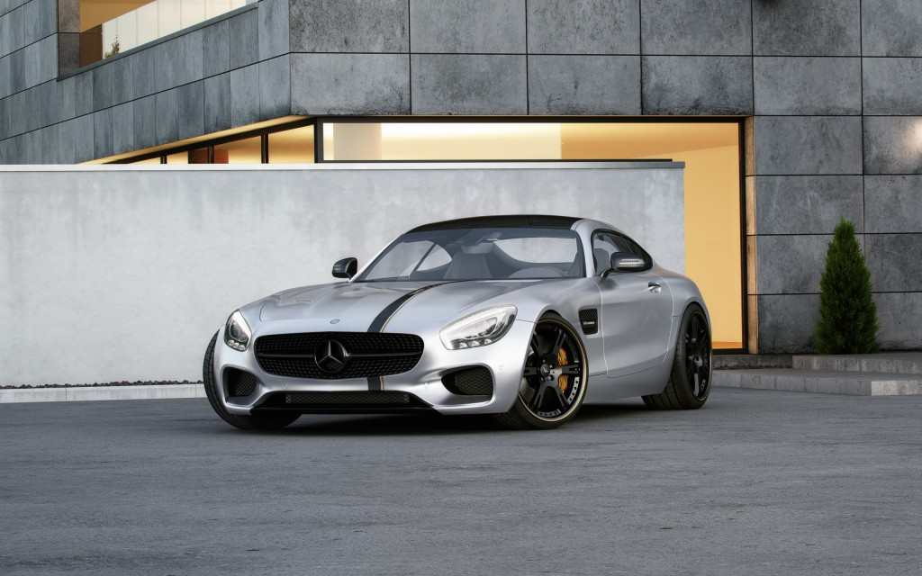 mercedes-amg-gt-tuned-by-wheelsandmore-01