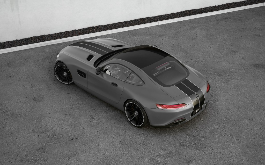mercedes-amg-gt-tuned-by-wheelsandmore-02