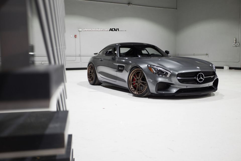 mercedes-amg-gt-s-adv1-wheels-2