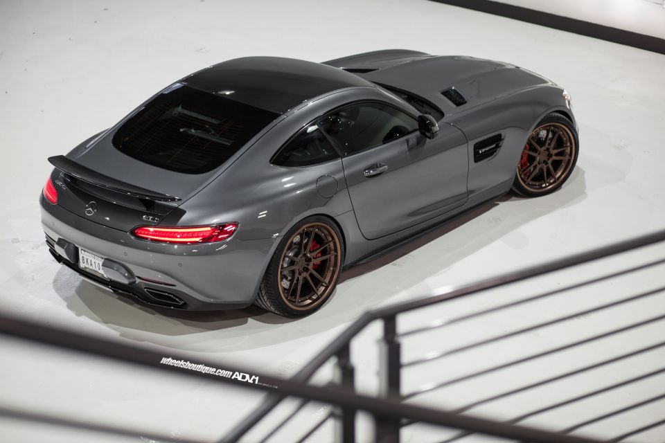 mercedes-amg-gt-s-adv1-wheels-21
