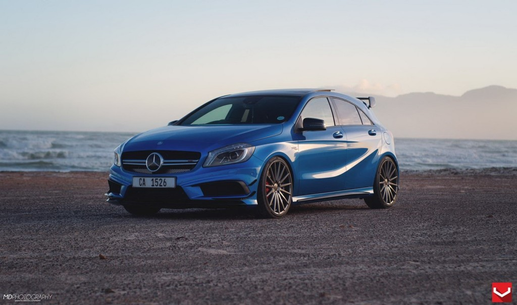 vossen-a45amg-blue-6