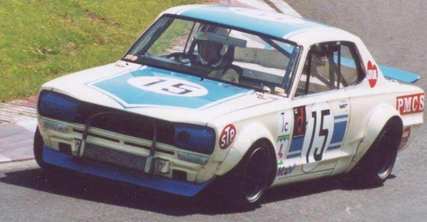 Nissan-Skyline-KPGC10-GT-R-hakosuka-05