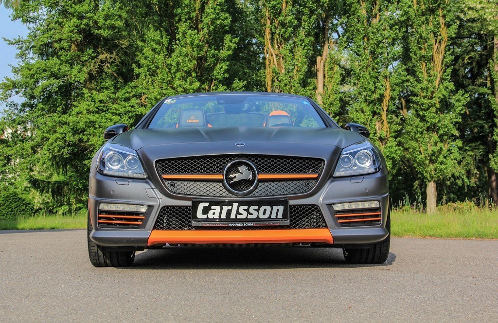 mercedes-slk-55-amg-gets-carlsson-interior-with-orange-and-carbon-trim-photo-gallery_5