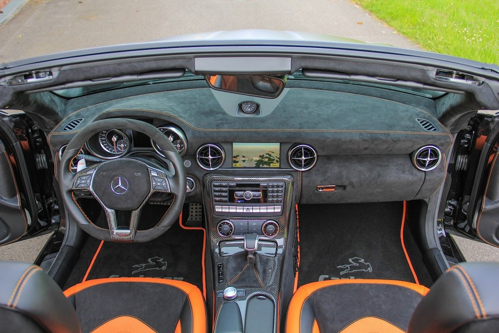 mercedes-slk-55-amg-gets-carlsson-interior-with-orange-and-carbon-trim-photo-gallery_8