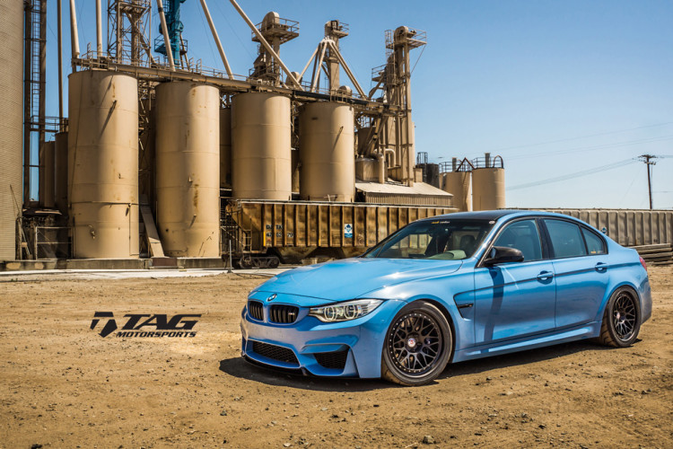 BMW-M4-with-HRE-Classic-303-Wheels-in-Brushed-Dark-Clear-15-750x500