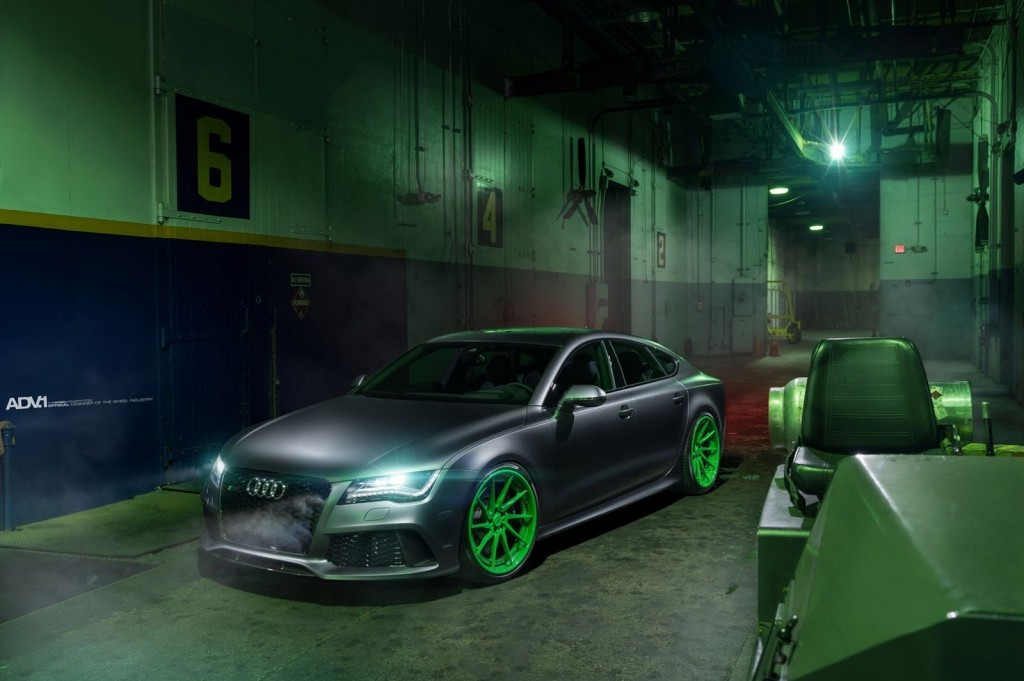 adv1-audi-rs7-green-wheels-14
