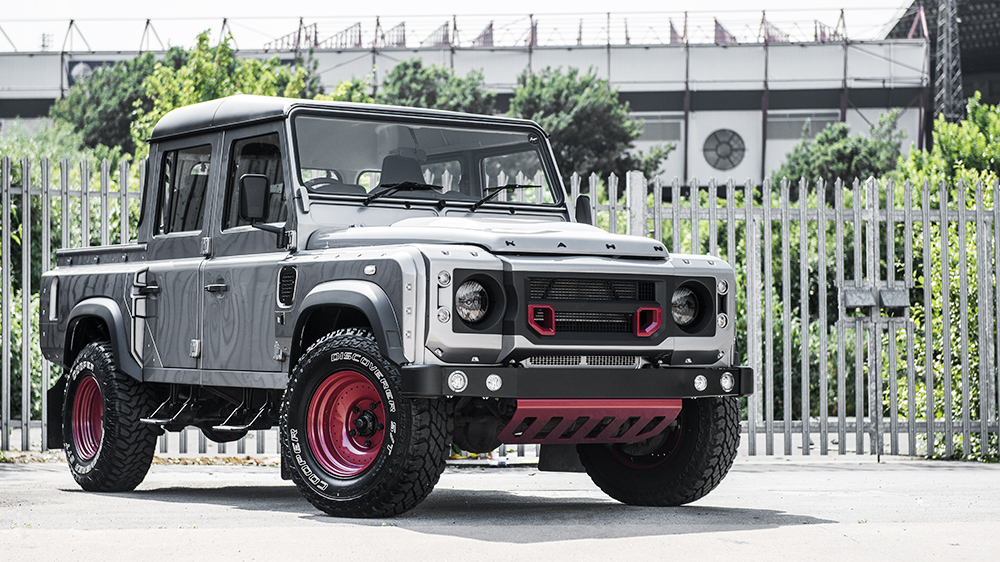 kahn-design-defender-pickup-1