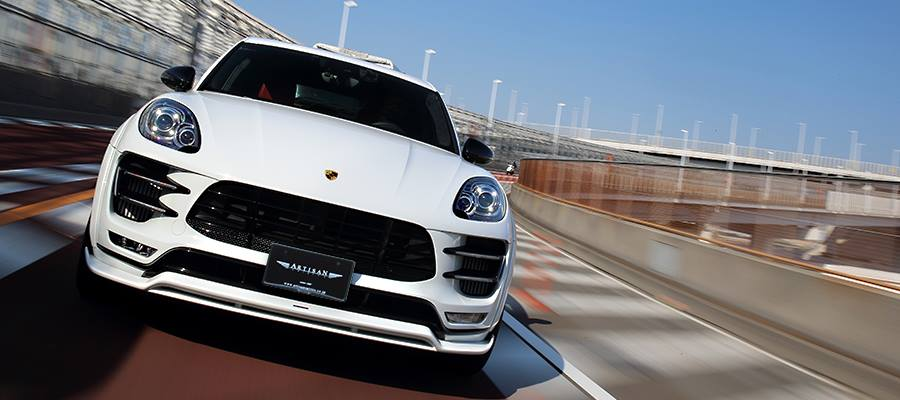 porsche-macan-turbo-black-label-1