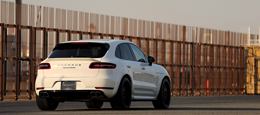 porsche-macan-turbo-black-label-6