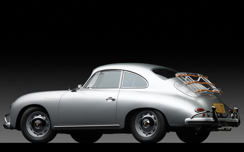 Porsche-356-A-3_original