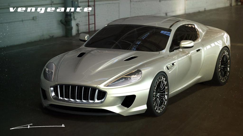 kahn-design-wb12-vengeance-based-on-the-aston-martin-db9_100510400_l