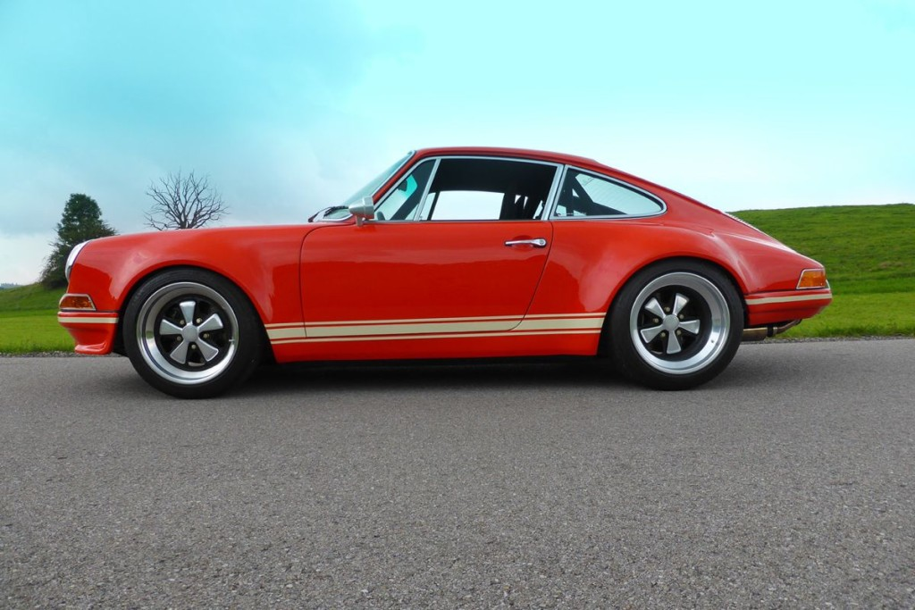 lightspeed-classic-911-is-the-porsche-restomod-singer-fears-most-video-photo-gallery_34