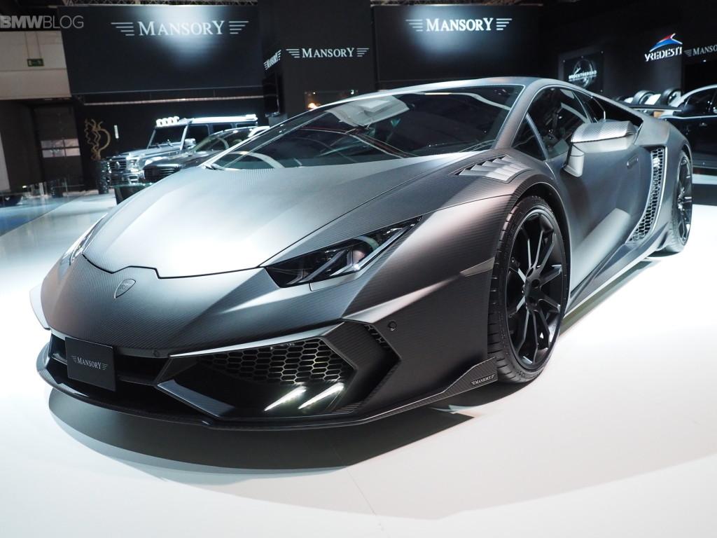Mansory-Lamborghini-Huracan-images-04