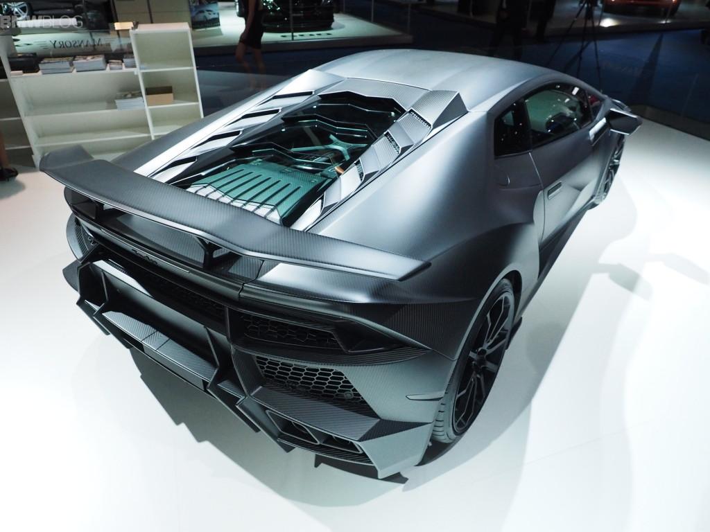 Mansory-Lamborghini-Huracan-images-09