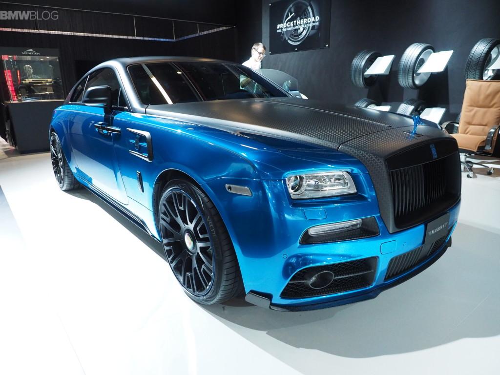 Mansory-Rolls-Royce-Frankfurt-images-01