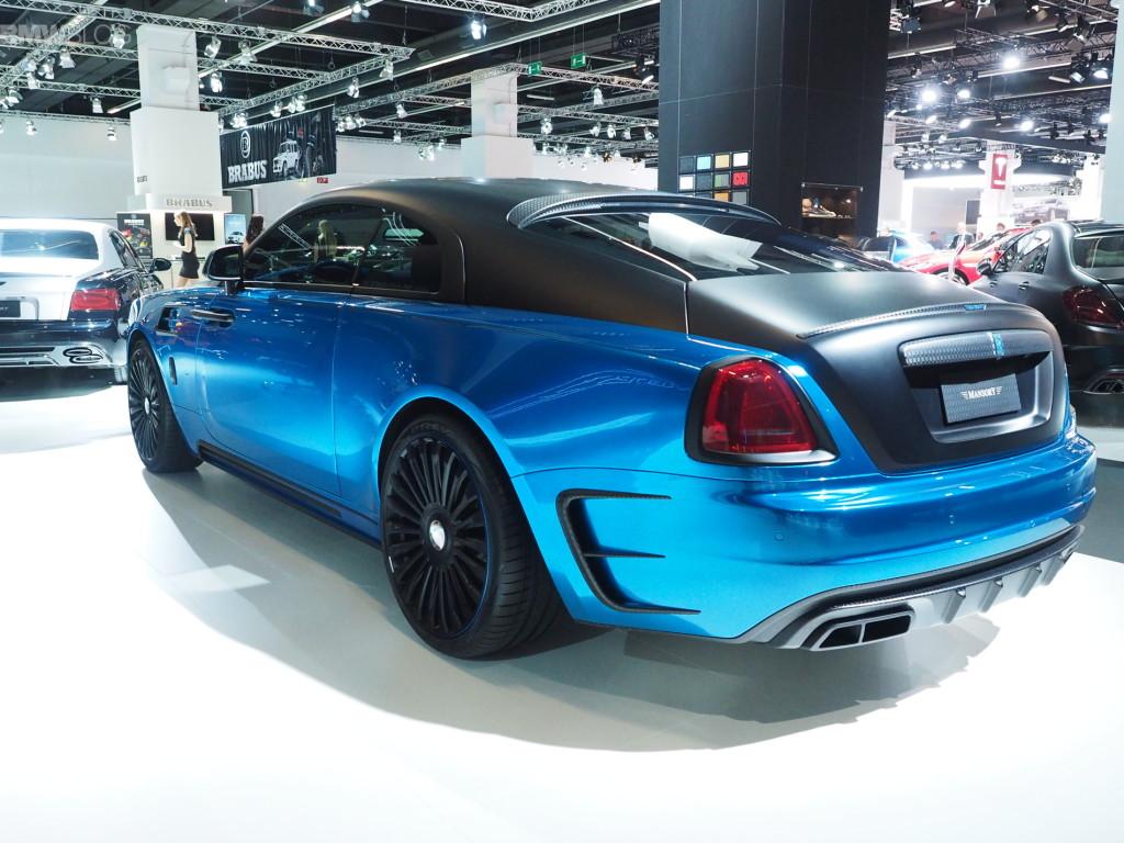 Mansory-Rolls-Royce-Frankfurt-images-06