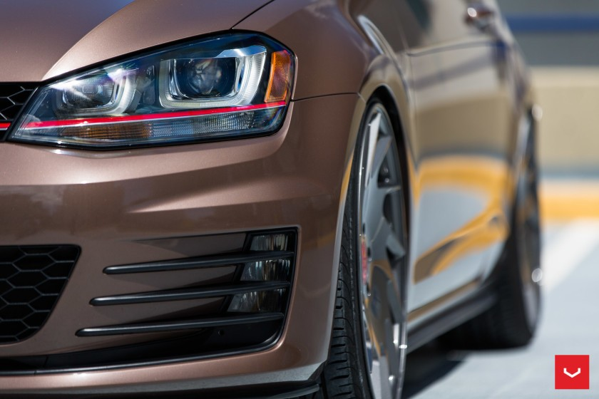 toffee-brown-2015-golf-gti-gets-vossen-wheels-and-apr-tune-video_12