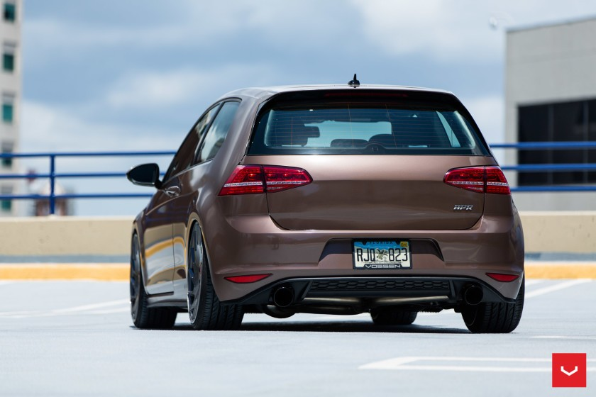 toffee-brown-2015-golf-gti-gets-vossen-wheels-and-apr-tune-video_24