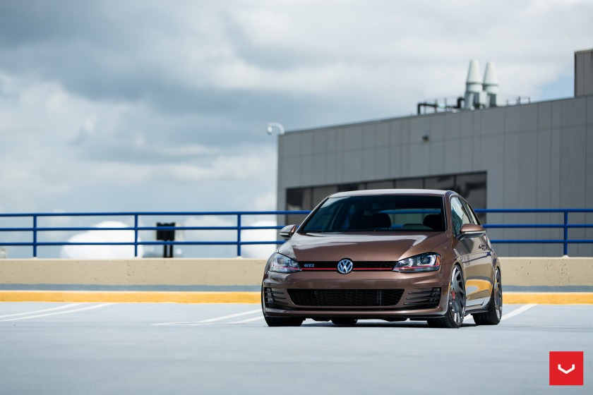 toffee-brown-2015-golf-gti-gets-vossen-wheels-and-apr-tune-video_7