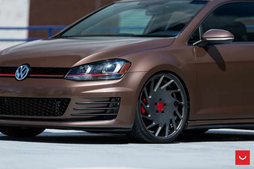 toffee-brown-2015-golf-gti-gets-vossen-wheels-and-apr-tune-video_9