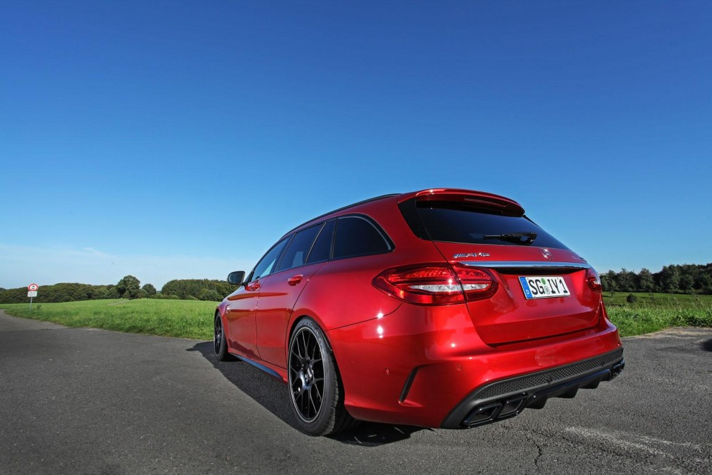 wimmer-rennsporttechnik-puts-640-cp-under-amg-c63-s-red-bonnet-photo-gallery_4