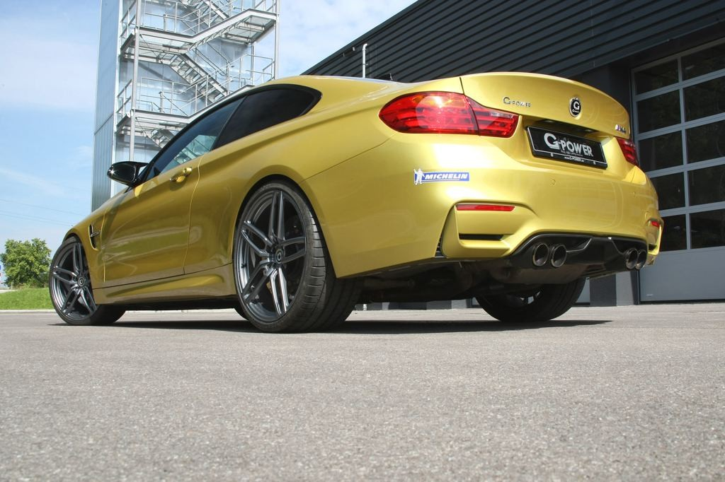 G-Power-BMW-M4-560-3