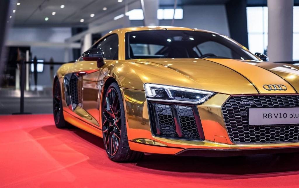 Audi-R8-V10-Plus-6