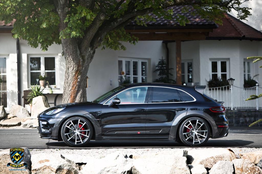 Mansory-Porsche-Macan-1