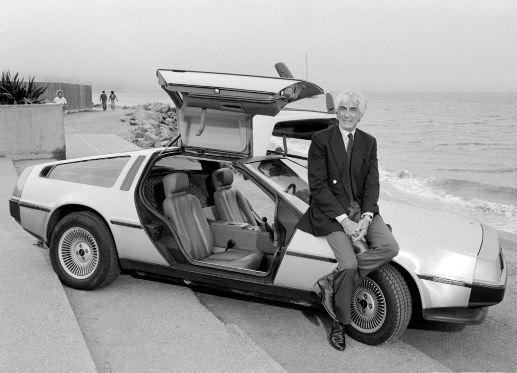 john-delorean-s-story-is-actually-getting-made-into-a-movie-102714_1