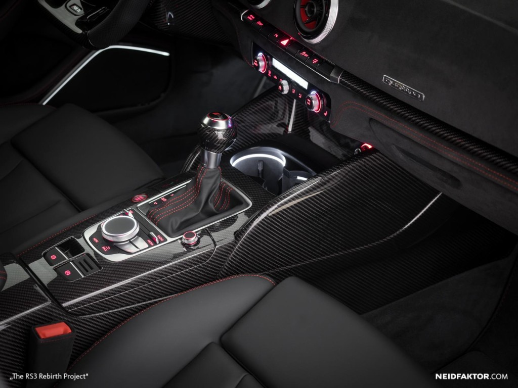 new-audi-rs3-gets-carbon-fiber-and-alcantara-interior-from-neidfaktor-photo-gallery_1