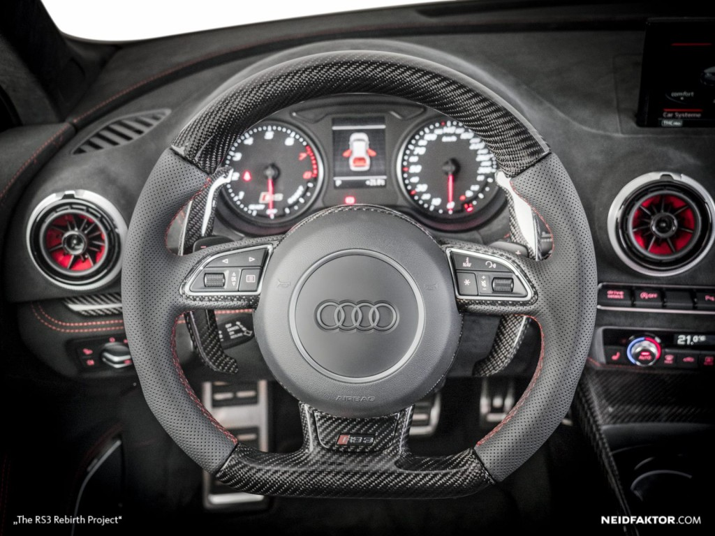 new-audi-rs3-gets-carbon-fiber-and-alcantara-interior-from-neidfaktor-photo-gallery_11