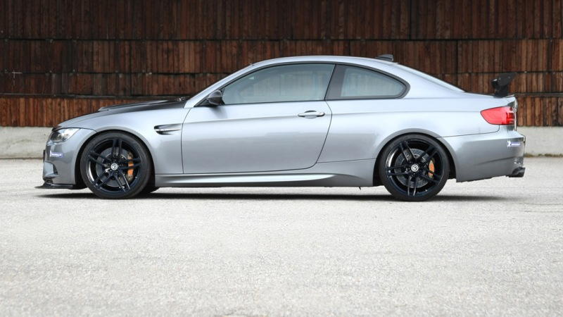 740-hp-BMW-M3-RS-GPower-2